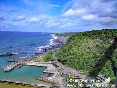 徳之島 天気