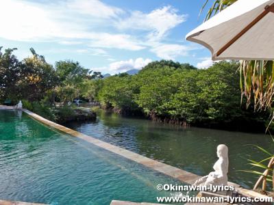 Mimpi Resort@Banyuwedang