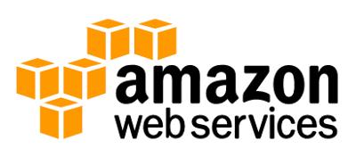 Bloggerの外部CSSおよび画像ファイル置場として、独自ドメインでAWS(Amazon Web Services) S3を使う
