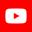 Okinawan-lyricsのYouTubeチャンネル